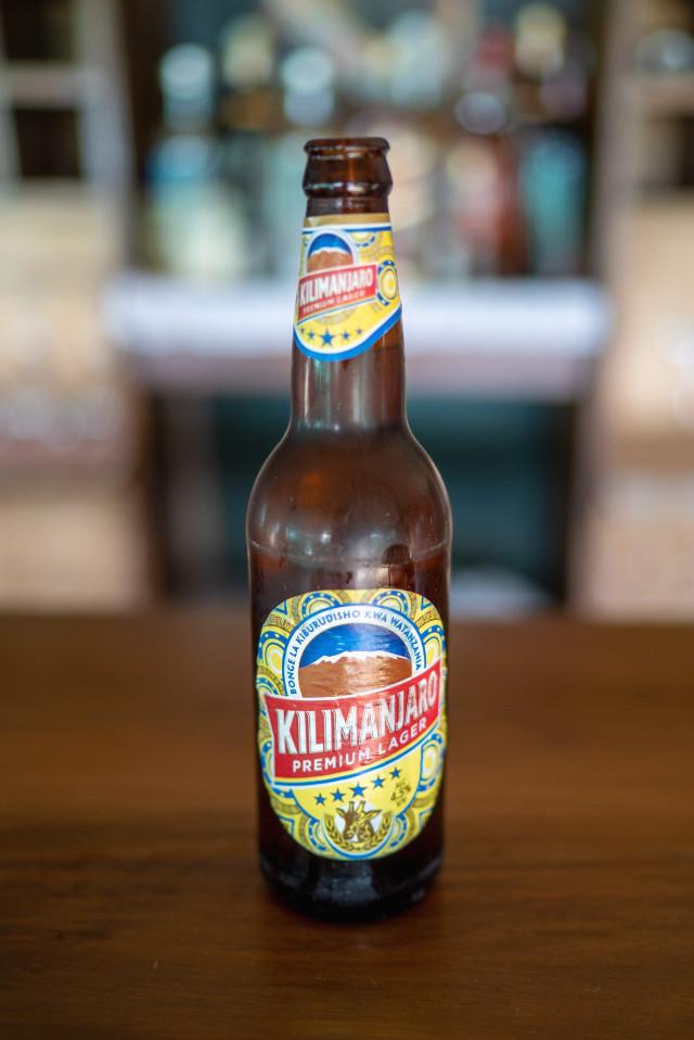 kilimanjaro_beer