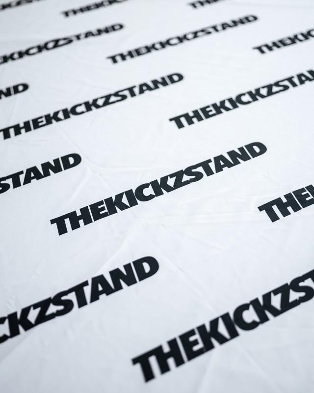 thekickzstand_mediawall