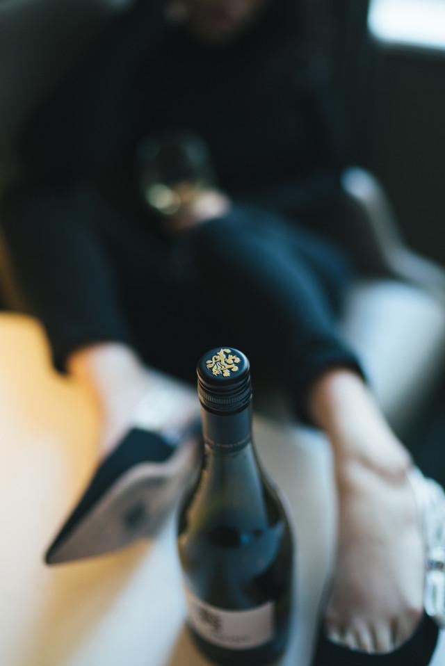 wine_05