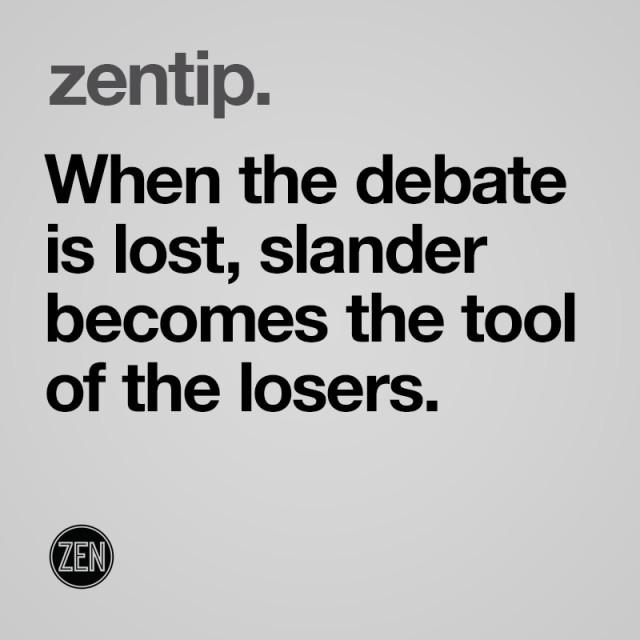 zentip_slander