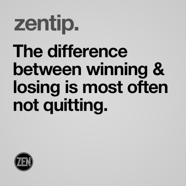 zentip_winning_losing