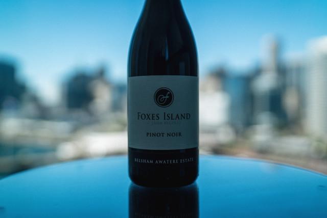 1_foxesisland_wine