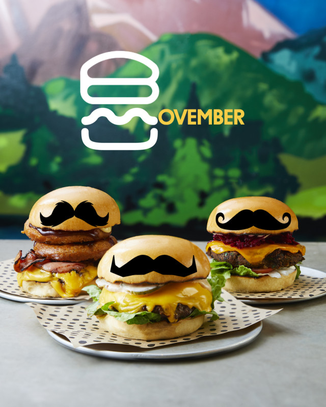burgermeup_movember_bmu