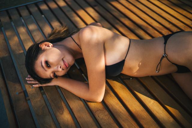 lucifang_beach_04