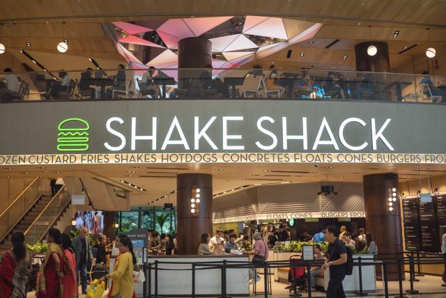 shakeshack_shop