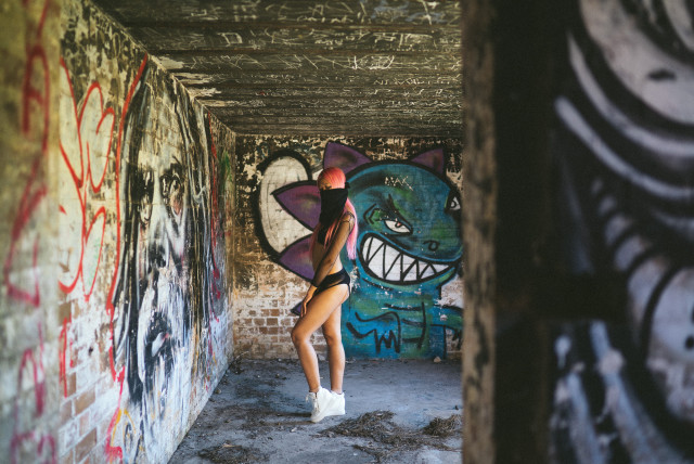 18_kammyhues_bunkers