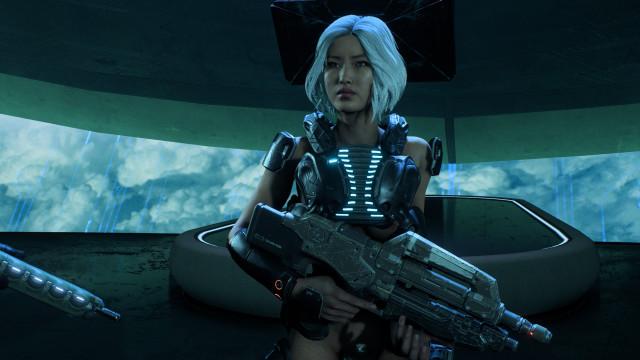 Mass_Effect_Andromeda_Screenshot_2020.09.13_-_17.17.23.61