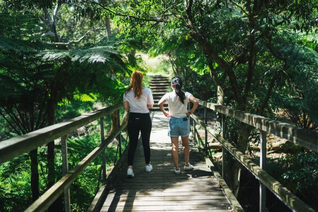 naturewalk1
