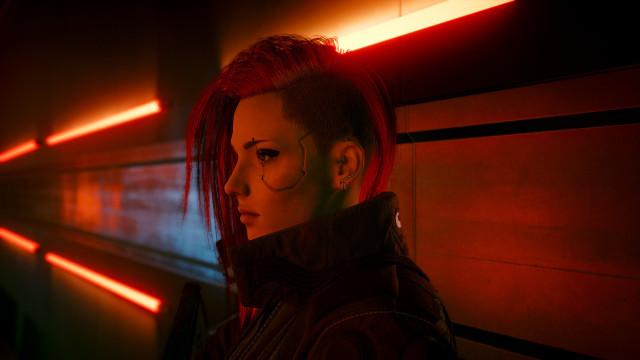 Cyberpunk10