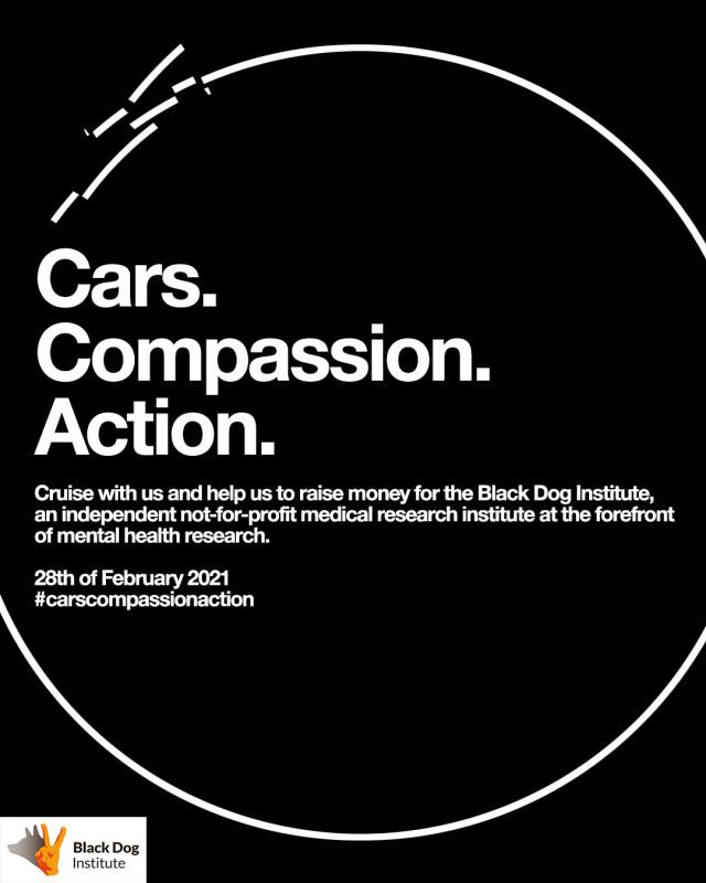 carscompassionaction