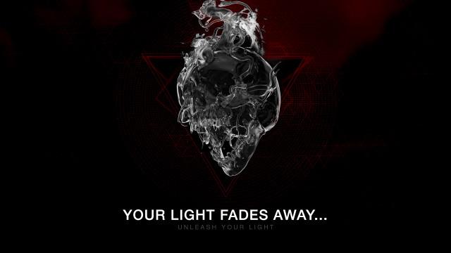 UYL_yourlightfadesaway