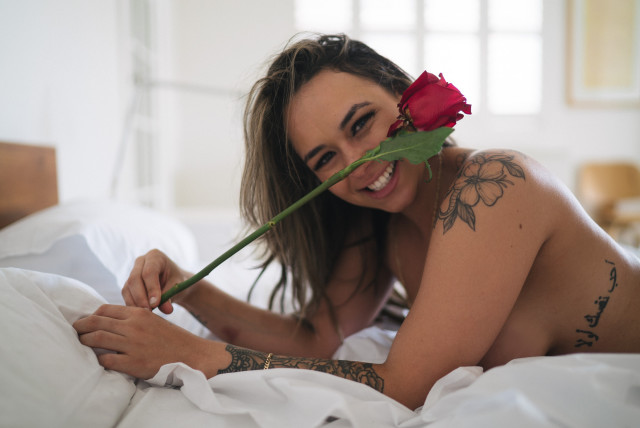 kita_valentines_31