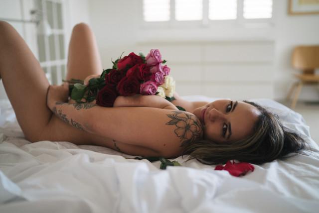 kita_valentines_45