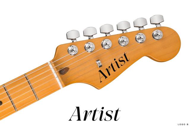 artistguitars_logoconcepts_LOGOB