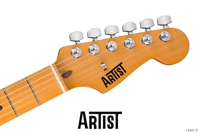 artistguitars_logoconcepts_LOGOD