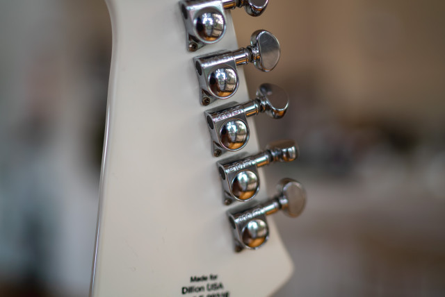 grover_tuners_dillion