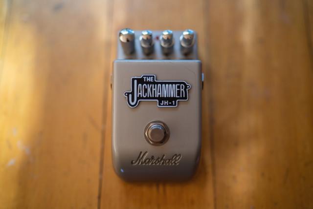 marshall_jackhammer_jh1