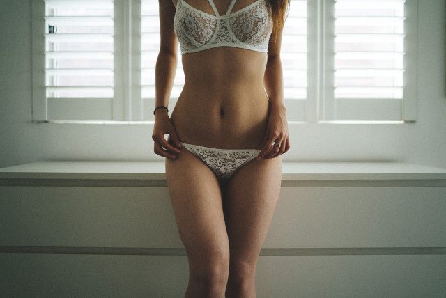 ruby_white