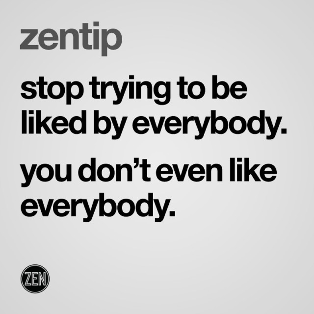 zentip_likes