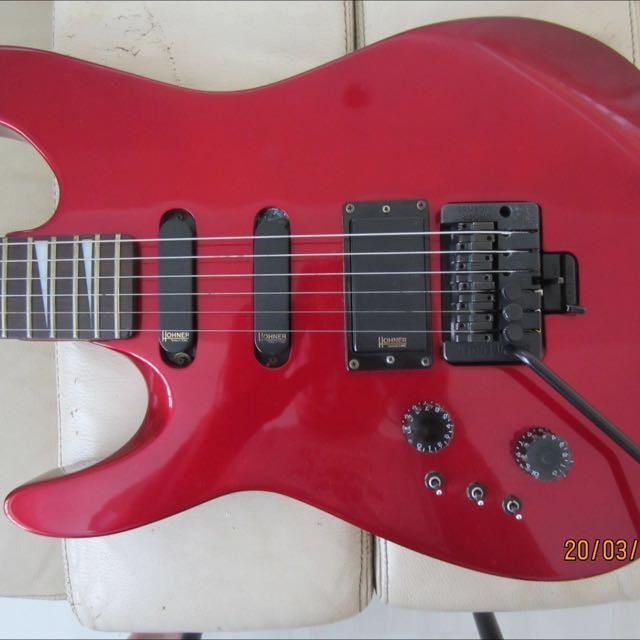 hohner_st_left_handed_electric_guitar_1513846353_e922b62e